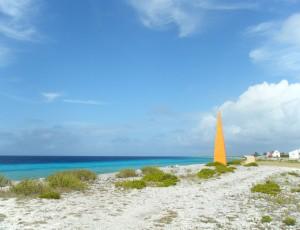 Fadilah_Ali_Lionfish_Bonaire02