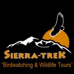 Sierra-trek-logo-in-black-square-small