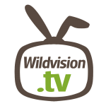 Wildvision.tv_Logo_Transparent