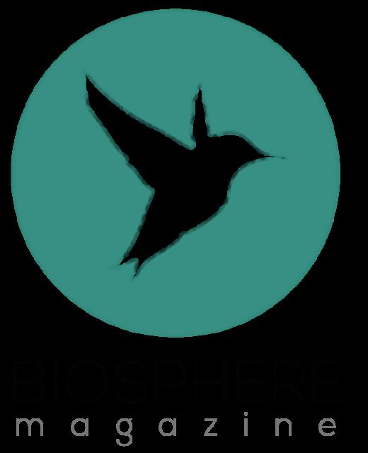 biospherelogo
