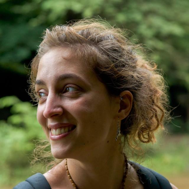 Claudia_Santori_Discover_Conservation09
